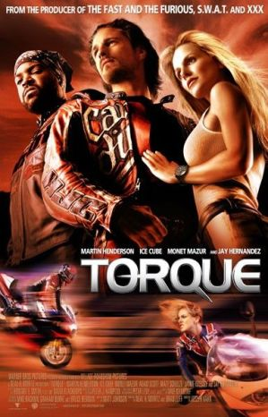 Torque_film
