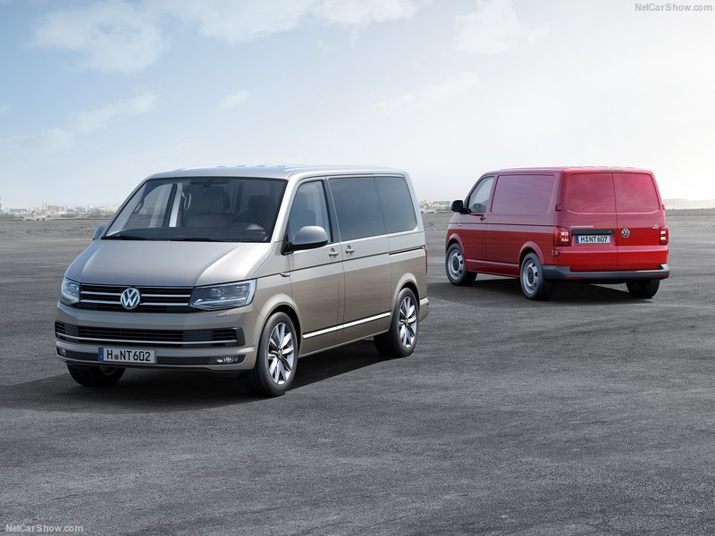 Volkswagen-Transporter_T6_2016_800x600_wallpaper_0a
