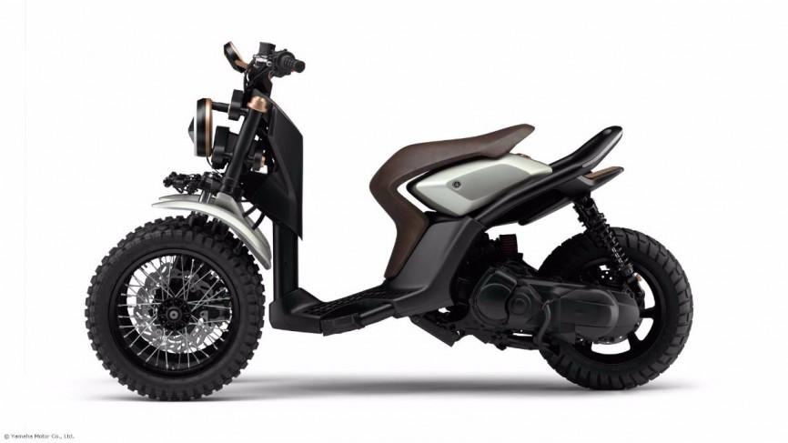 Yamaha-03GEN-X-concept-11