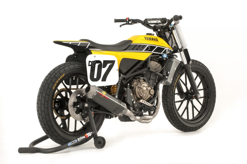 Yamaha-DT-07-Flat-Track-Concept-3
