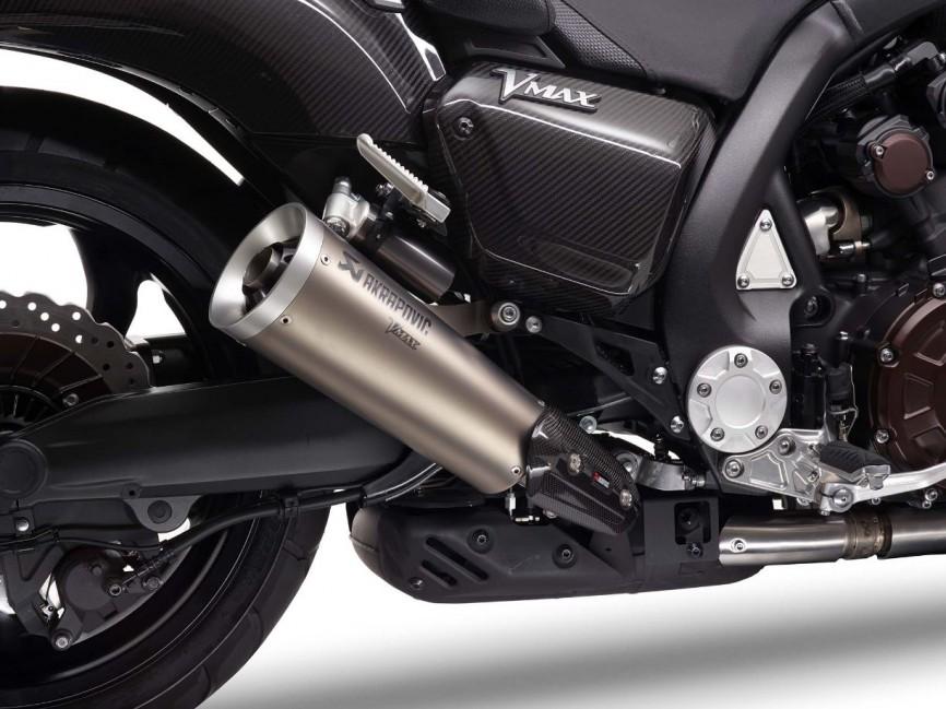 Yamaha-VMAX-Carbon-details-03