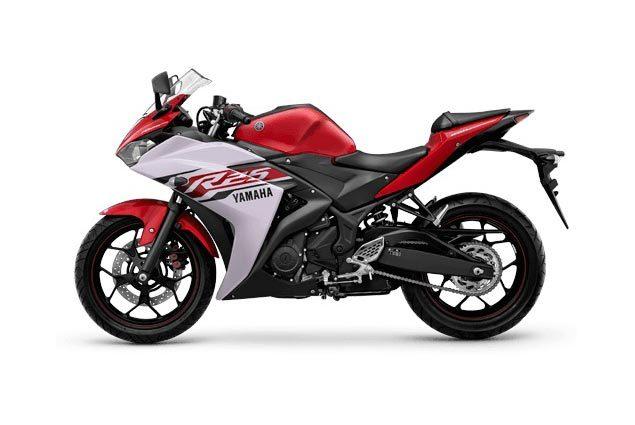 Yamaha-YZF-R25-Diablo-Red