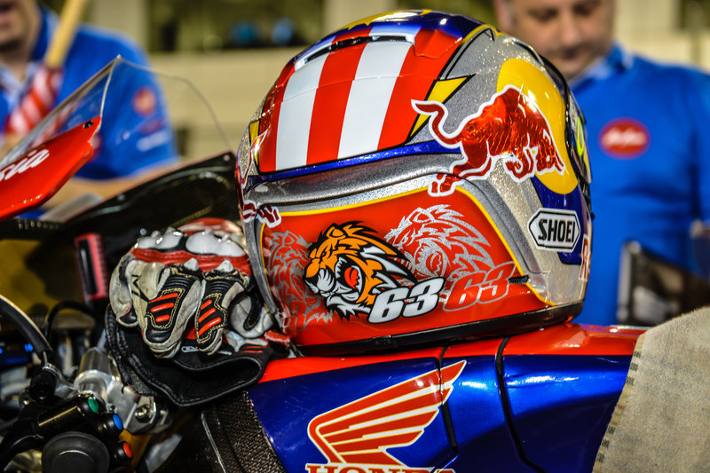 a-proud-malaysian-fahmi-s-2014-helmet