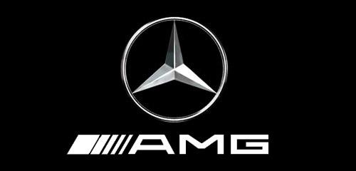 amg-logo-white
