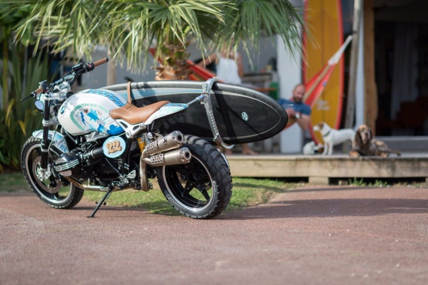 bmw-concept-path-22-is-a-surf-ready-r-ninet-photo-gallery_2