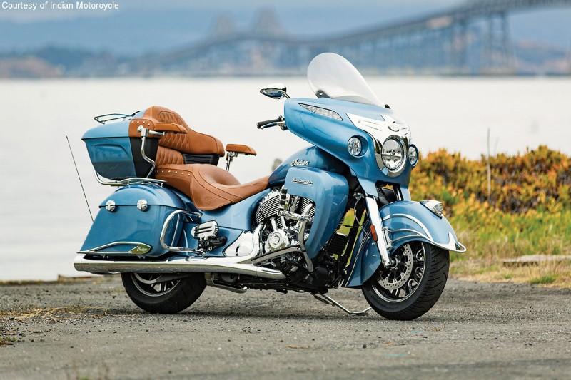 ind-my16-roadmaster-acc-bluediamond-13