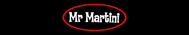 logo-mr-martini