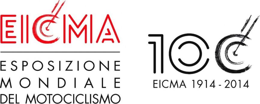 logo_EICMA