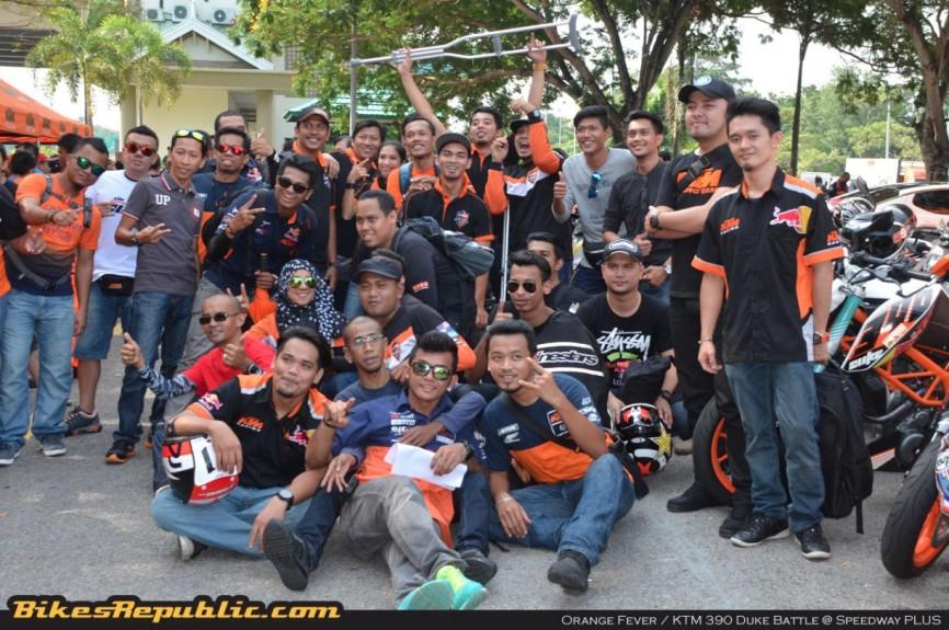 orange_fever_022