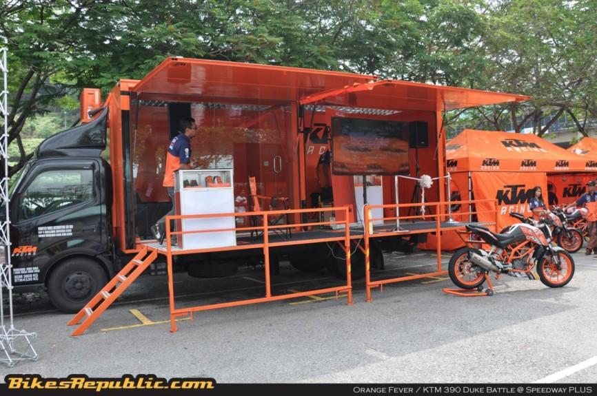 orange_fever_029