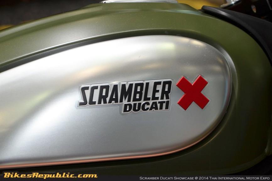 scrambler_ducati_TH_009