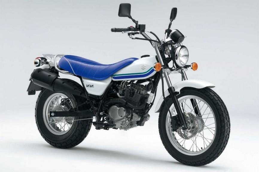 suzuki-van-van-125-white-1
